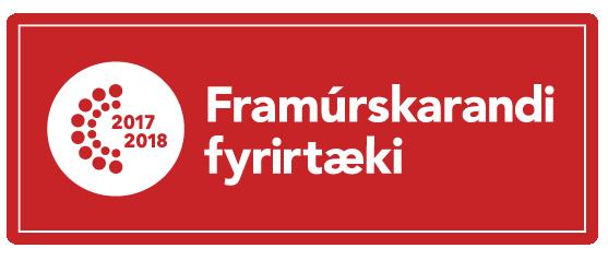 FF 2017-2018