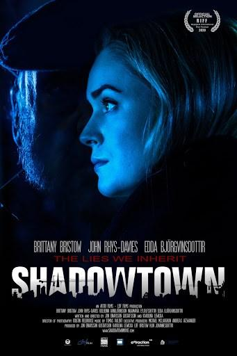 Shadowtown poster image